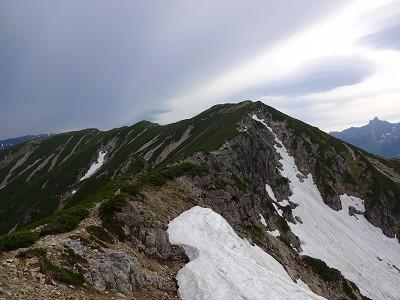 笠岳 (369)
