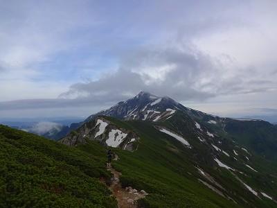 笠岳 (381)