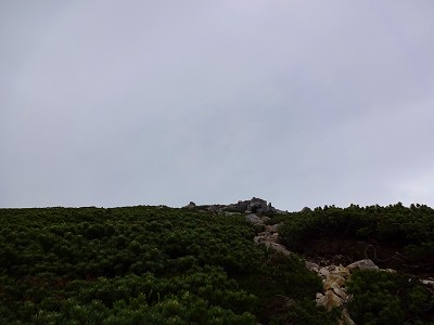 笠岳 (384)