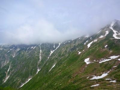 笠岳 (415)
