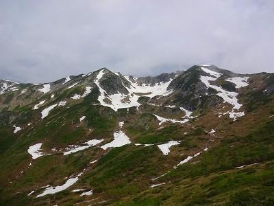 笠岳 (417)