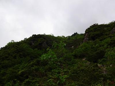 笠岳 (437)