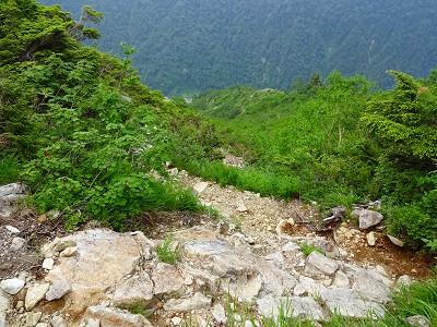 笠岳 (439)