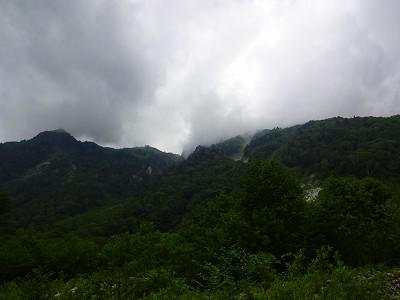 笠岳 (476)