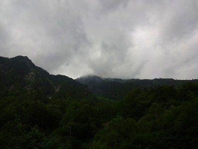 笠岳 (484)