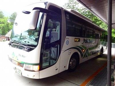 笠岳 (529)