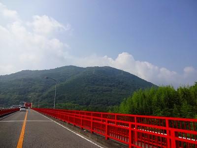 剣山 (2)