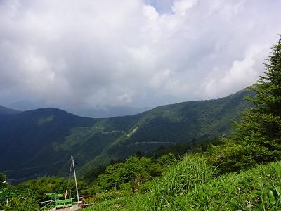 剣山 (43)