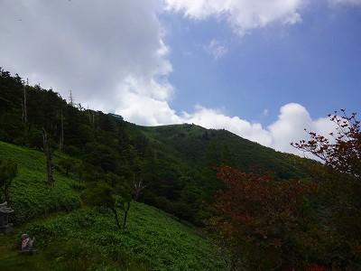 剣山 (54)