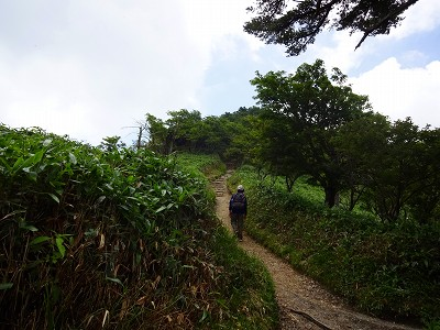剣山 (61)