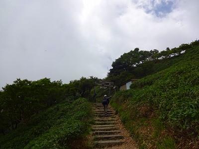剣山 (70)