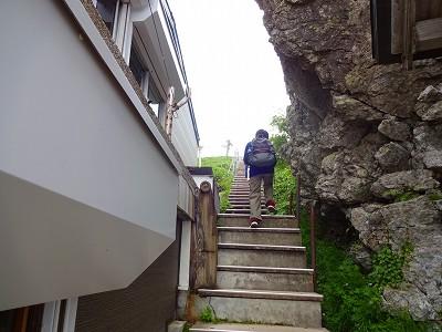 剣山 (81)