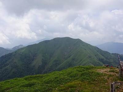 剣山 (108)