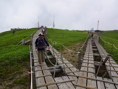 剣山 (127)