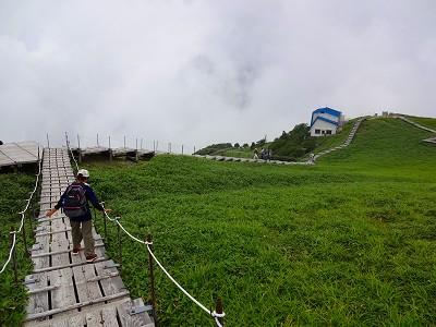剣山 (132)