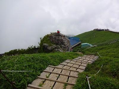 剣山 (140)
