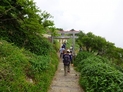 剣山 (144)