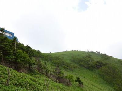 剣山 (148)