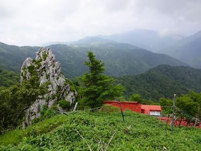 剣山 (157)