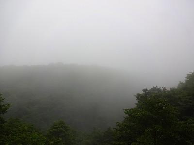 岩手山 (51)