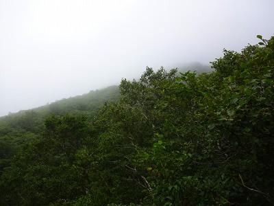 岩手山 (104)
