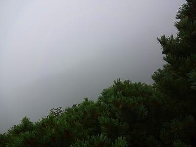 岩手山 (117)