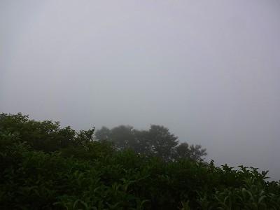 岩手山 (120)