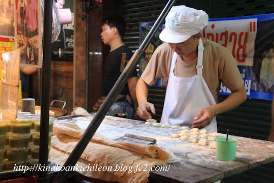 170712 Chinatown 14