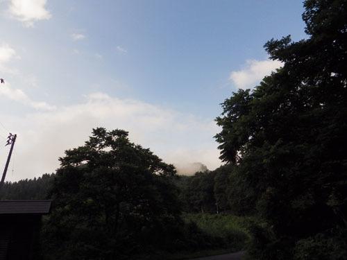 170719 雨上がり2