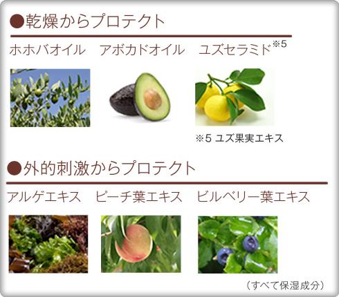 桃谷順天館 RF28 ミラクルワン リッチ&モイスト 肌バリアアップ