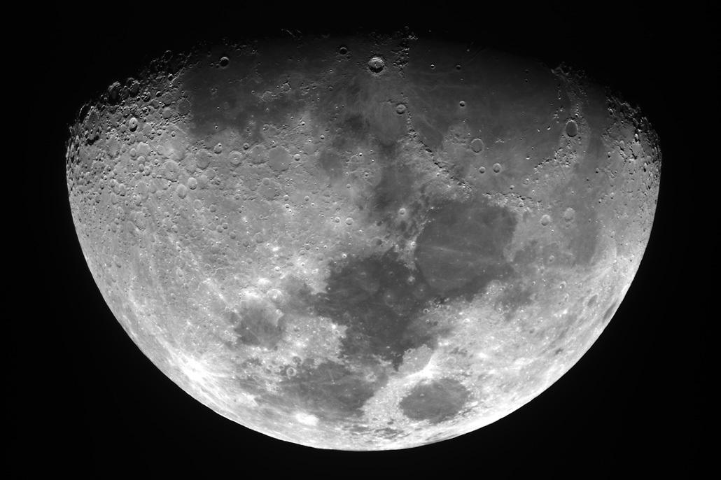 moon_stl_l.jpg