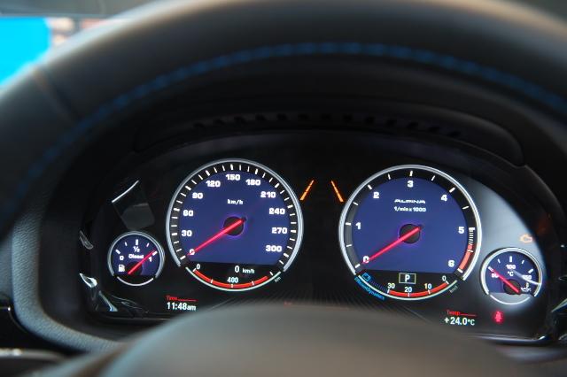 BMW ALPINA XD3 Bi-Turbo-06