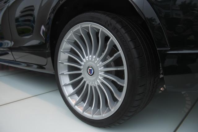 BMW ALPINA XD3 Bi-Turbo-05