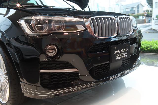 BMW ALPINA XD3 Bi-Turbo-01