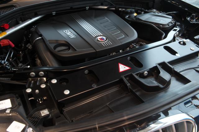 BMW ALPINA XD3 Bi-Turbo-04