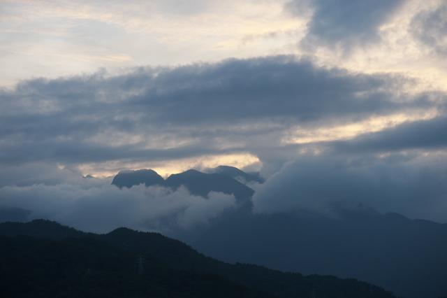 甲斐駒ヶ岳-鞍掛-01