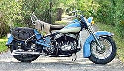 250px-Rikuo_RQ750_1957.jpg