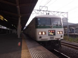 P9121079.jpg