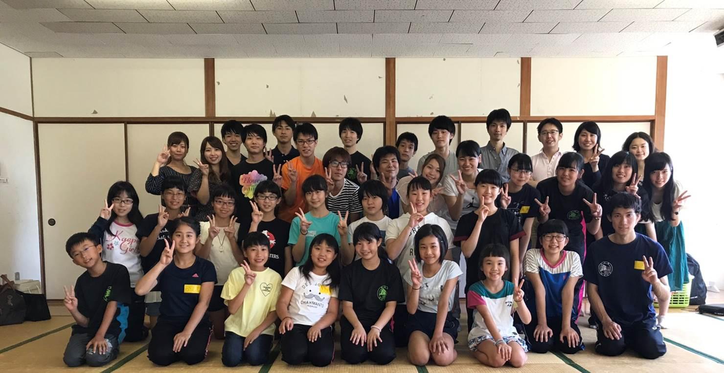 2nd_gasshuku_shugo_shashin.jpg