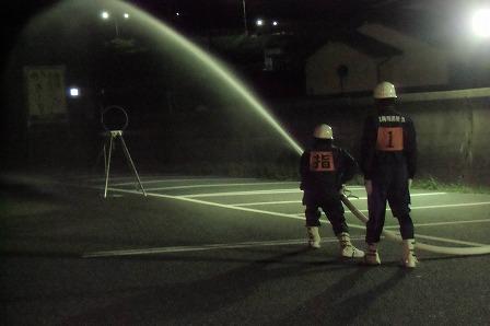 H29消防 (3)