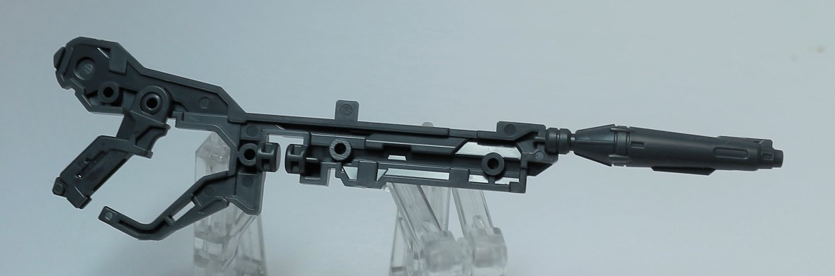 MG-JUSTICE_GUNDAM-186.jpg