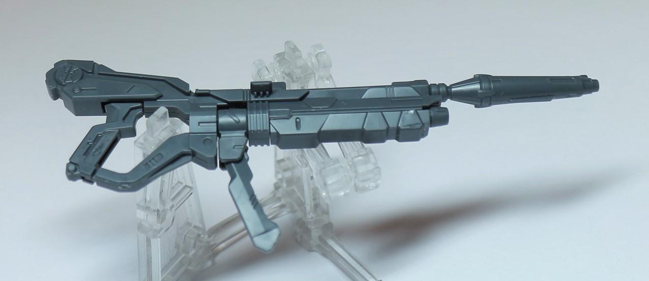 MG-JUSTICE_GUNDAM-189.jpg