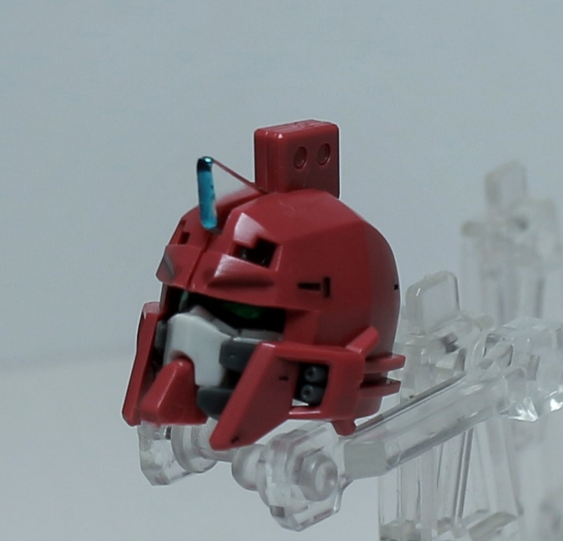 MG-JUSTICE_GUNDAM-52.jpg