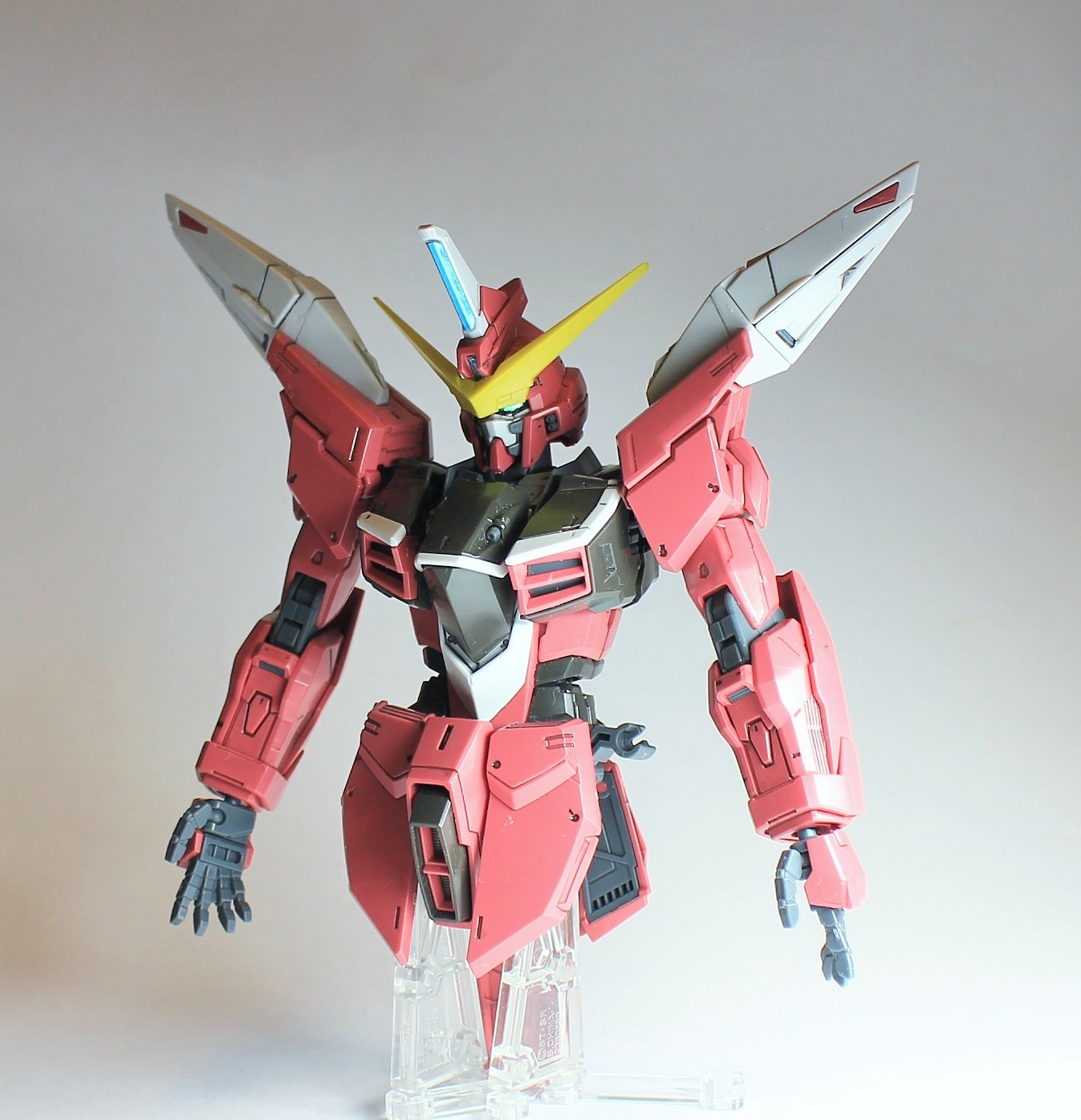 MG-Justice-000.jpg