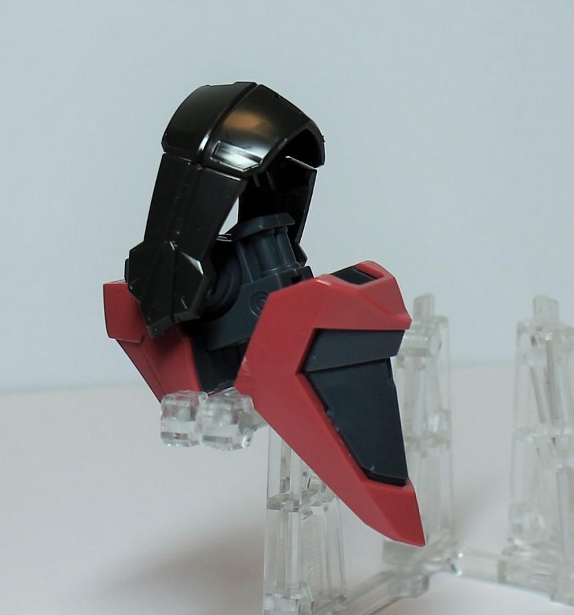 MG-Justice_Gundam-116.jpg