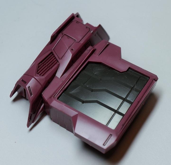 MG-Justice_Gundam-151.jpg
