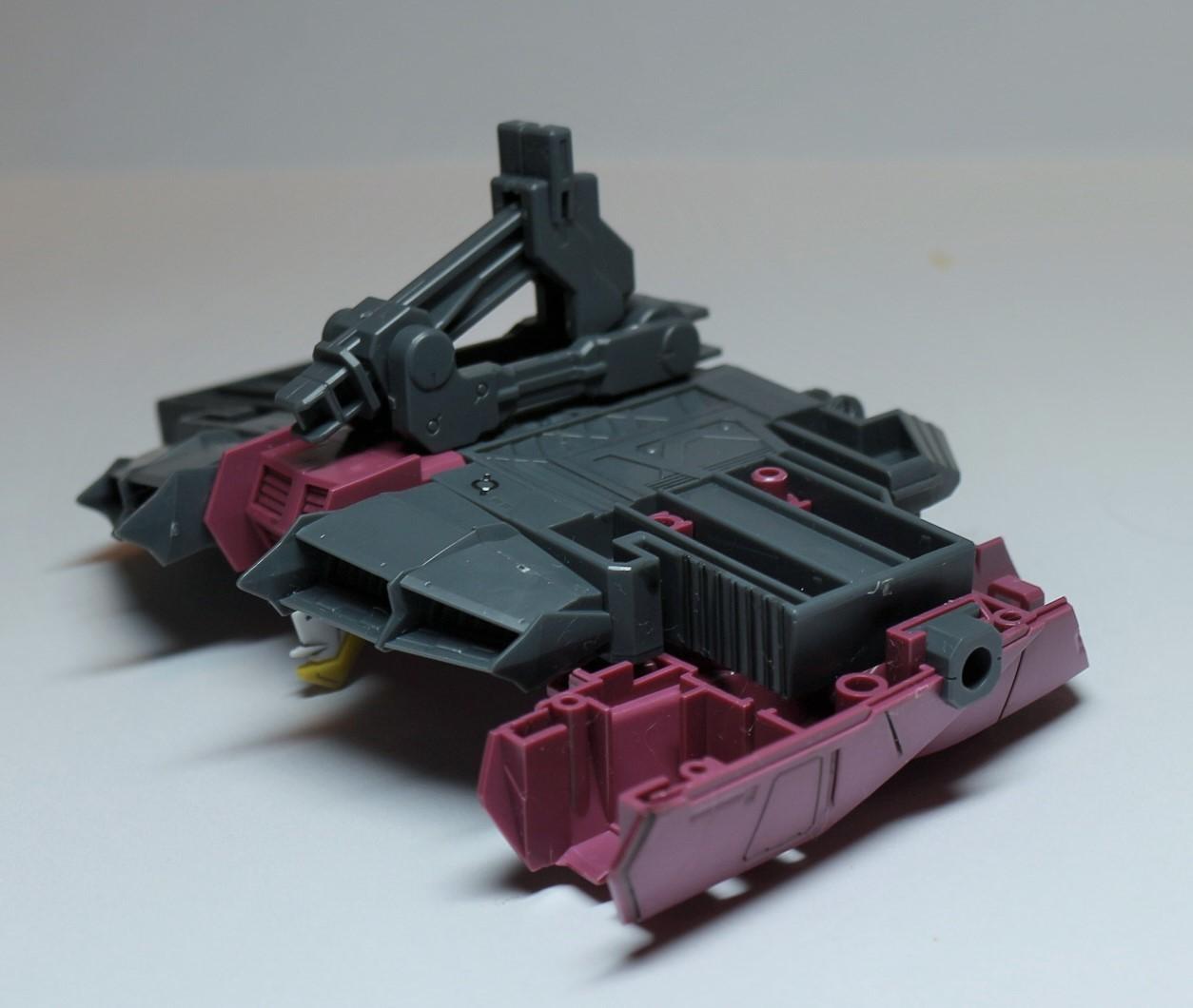 MG-Justice_Gundam-152.jpg
