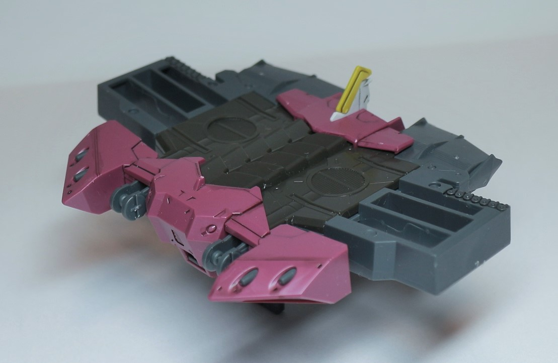 MG-Justice_Gundam-154.jpg