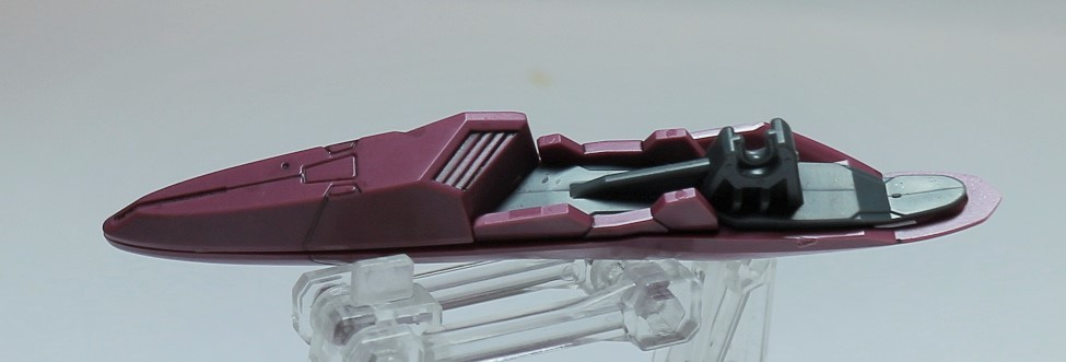 MG-Justice_Gundam-166.jpg