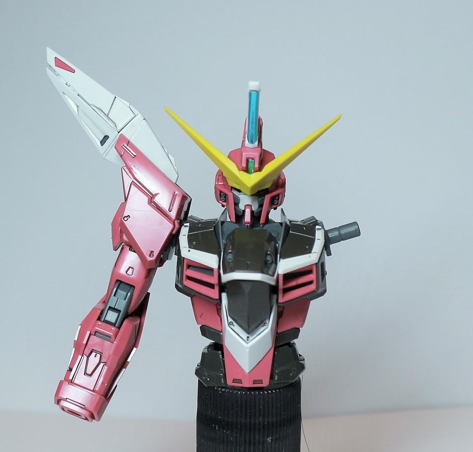 MG-Justice_Gundam-82.jpg
